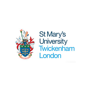 St Mary's University Twickenham